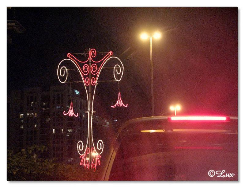 Street Lights2.jpg