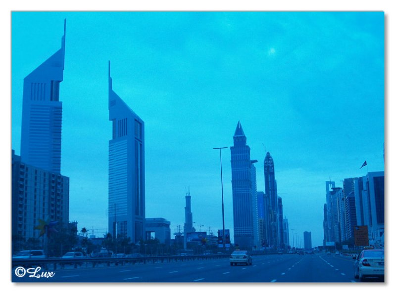 Sheikh Zayed Road - Bldgs-Dubai.jpg