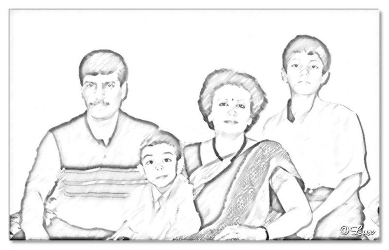 Family Sketch.jpg