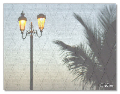 Lamp shadow.jpg