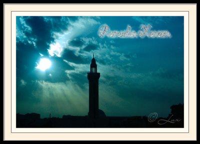 Ramadan kareem.jpg