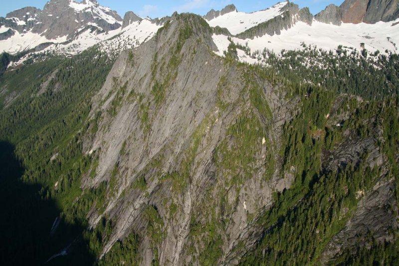 Squire Creek Wall <br>(SD062607-_031.jpg)