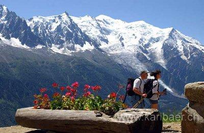 Mont Blanc (4761)
