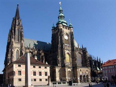 Praha (06600)