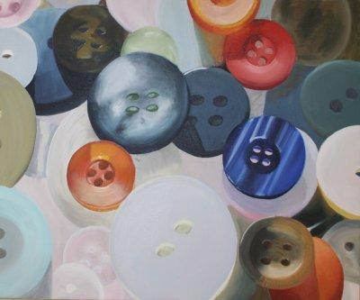 grandma joyce's buttons