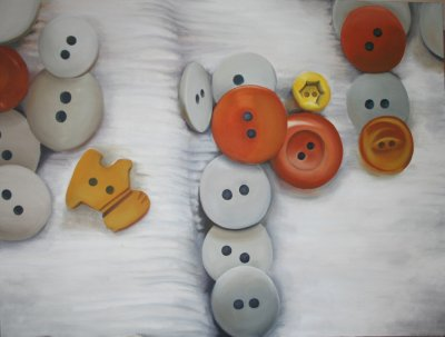 grandma joyce's buttons II