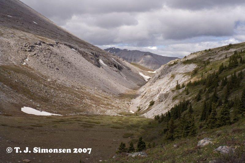 Stone Mountain PP
