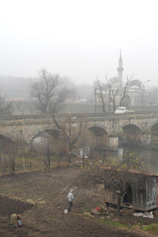 Edirne dec 2006 1098b.jpg