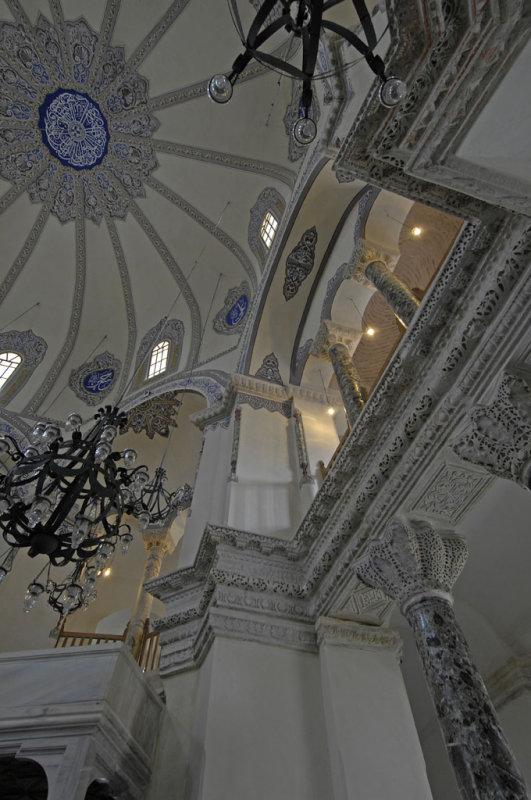 Istanbul dec 2006 3257.jpg