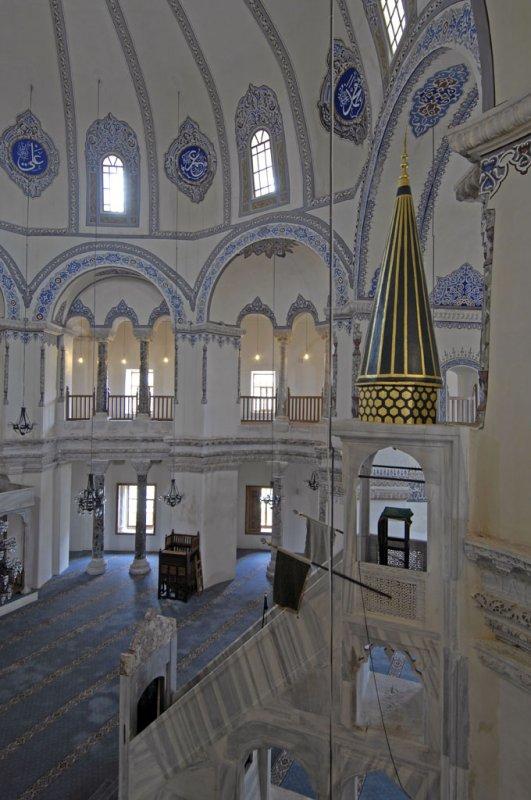 Istanbul dec 2006 3279.jpg