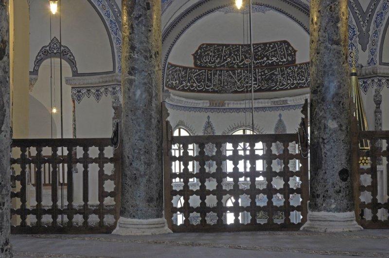 Istanbul dec 2006 3293.jpg