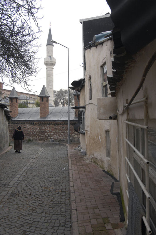 Istanbul dec 2006 3298.jpg
