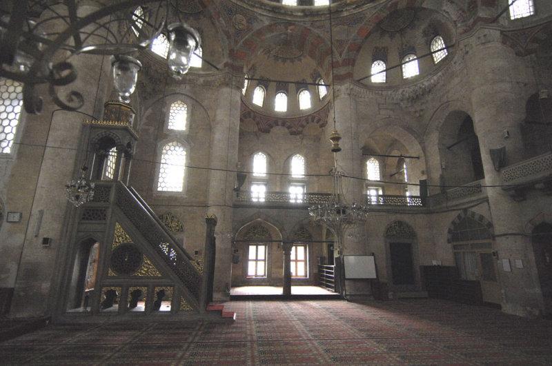 Istanbul dec 2006 3525.jpg