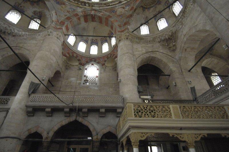 Istanbul dec 2006 3526.jpg