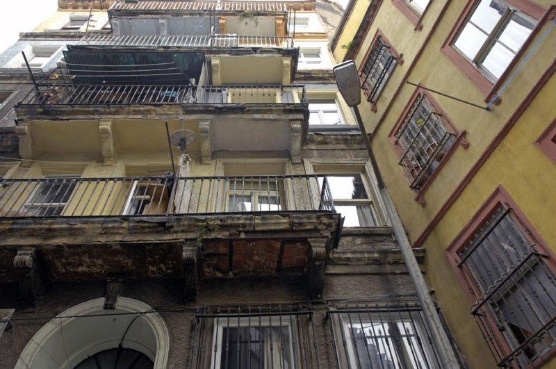 Istanbul dec 2006 3484.jpg