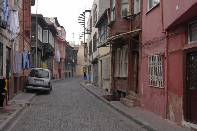 Istanbul dec 2006 3299.jpg