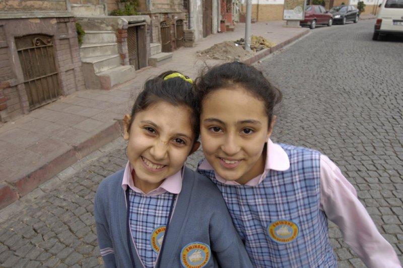 Istanbul dec 2006 3305.jpg
