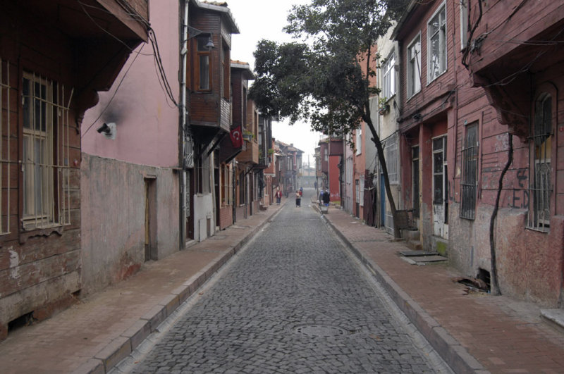 Istanbul dec 2006 3314.jpg