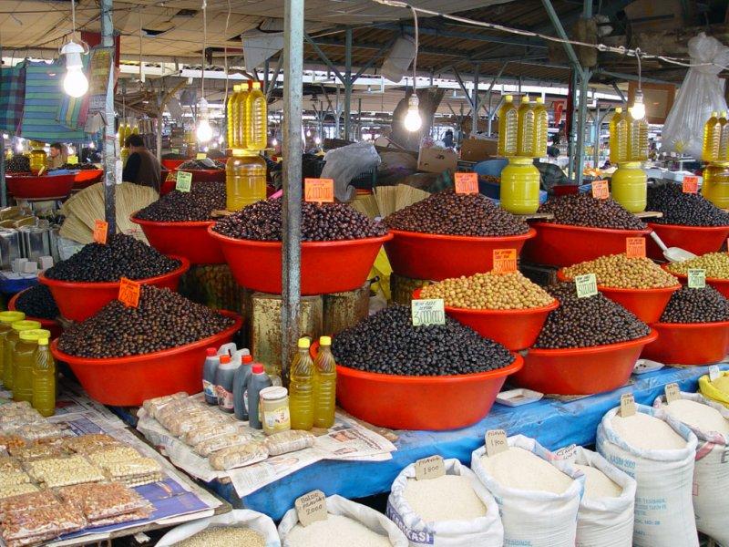 0290-Bal1kesir market 6082 20040308 1455.jpg