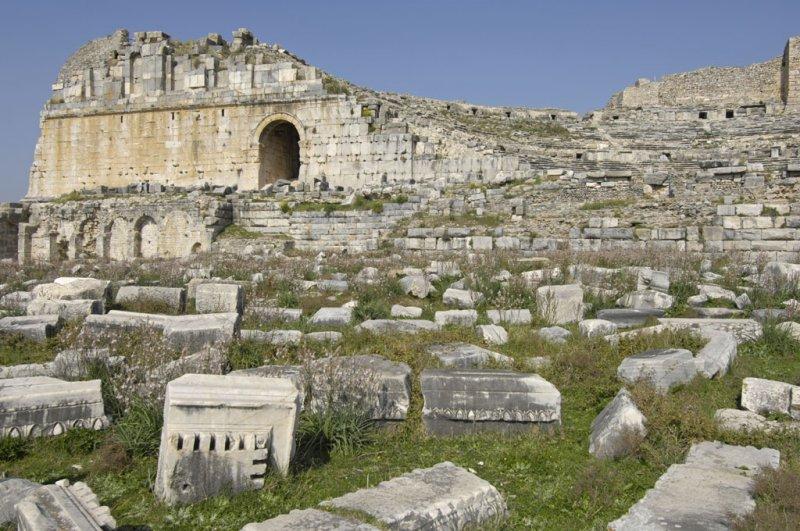 Miletus 2007 4512.jpg