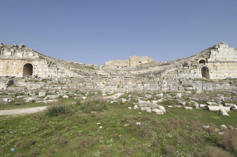 Miletus 2007 4513.jpg