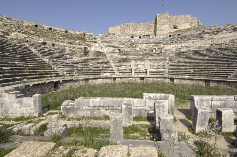 Miletus 2007 4517.jpg