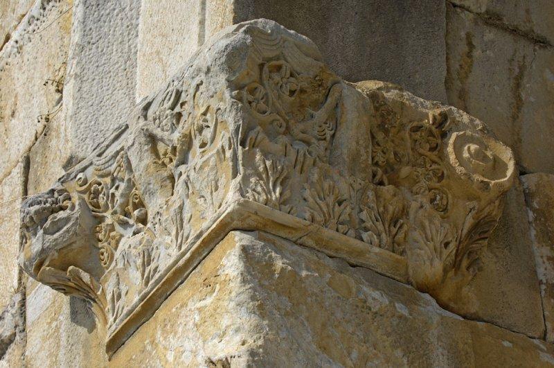 Miletus 2007 4521.jpg