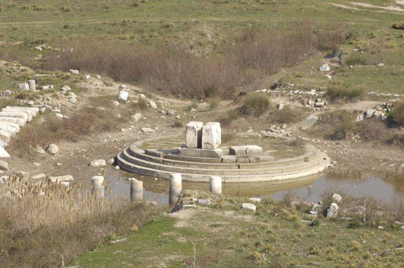Miletus 2007 4544.jpg