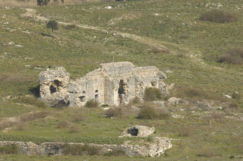 Miletus 2007 4547.jpg