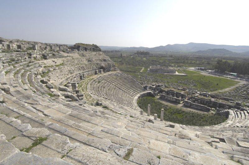 Miletus 2007 4555.jpg