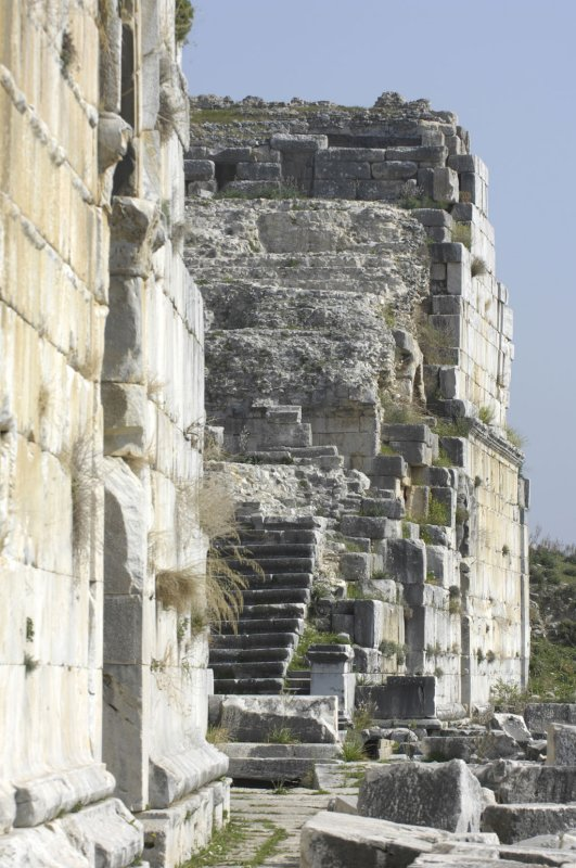 Miletus 2007 4522.jpg
