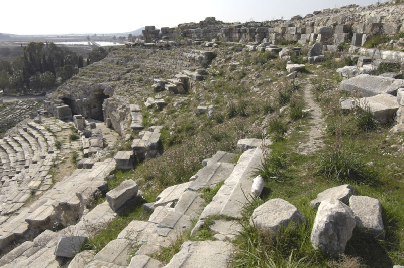 Miletus 2007 4558.jpg