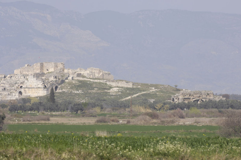Miletus 2007 4499.jpg