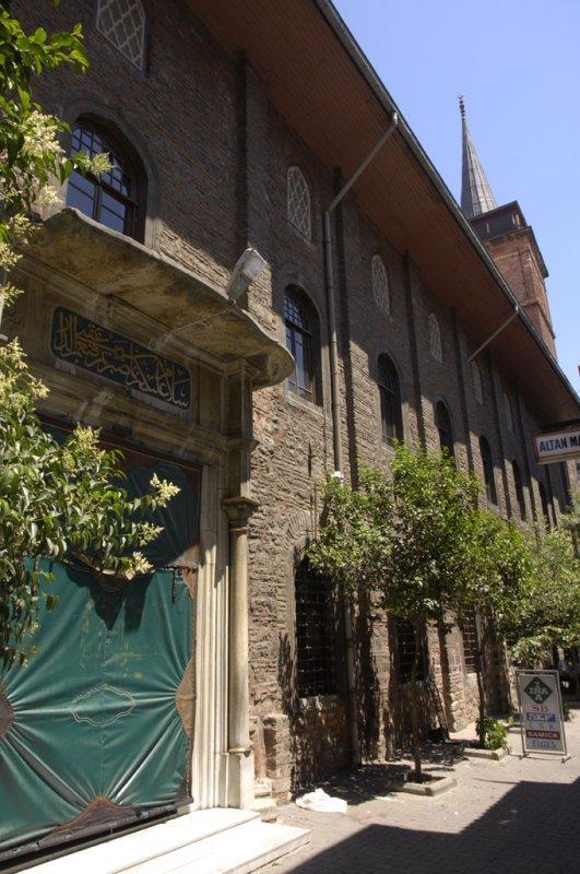 Istanbul 062007 8505.jpg