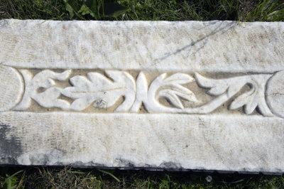 Miletus 2007 4510.jpg