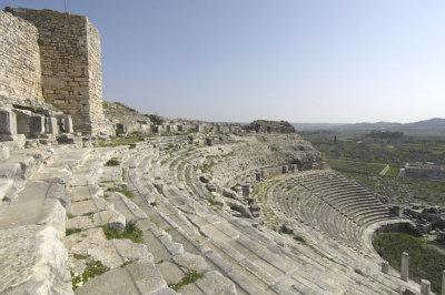 Miletus 2007 4556.jpg