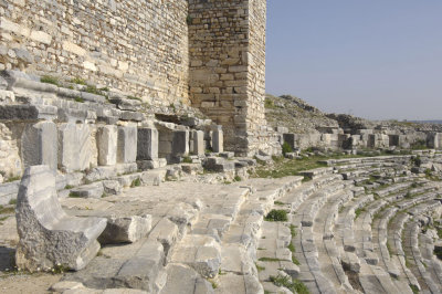 Miletus 2007 4557.jpg