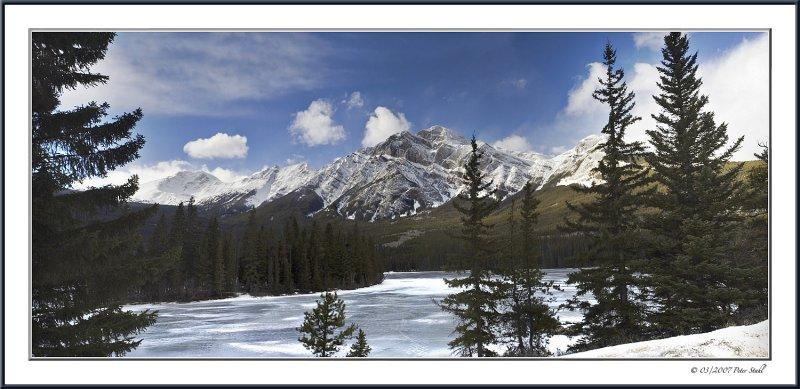 6 picture pano Jasper Area.jpg
