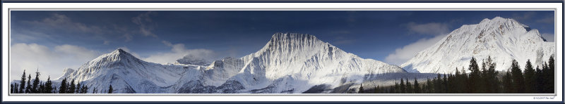 Jasper National Park 8pic pano.jpg