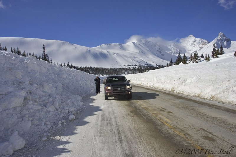 A little bit of snow in the passes.jpg