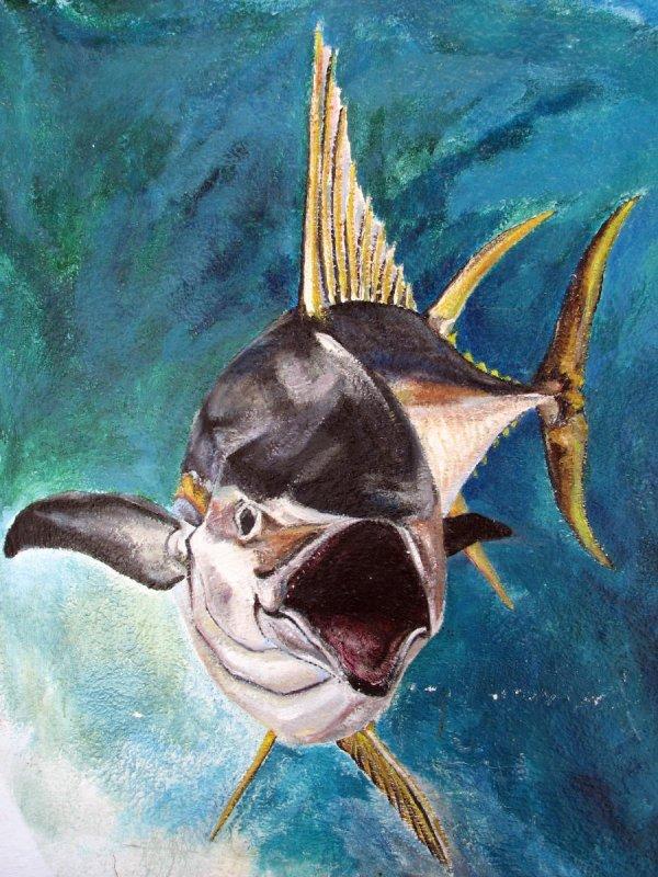 Sandys Fish  & Chips  Mural.jpg