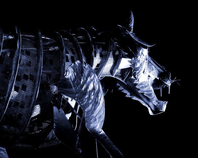 Metal Tiger.jpg