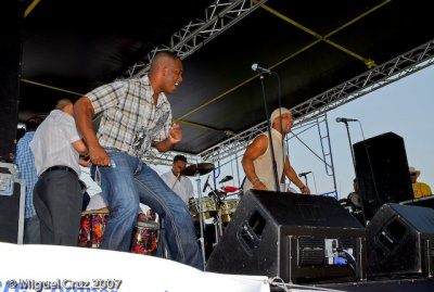 colombianfestival-165.jpg