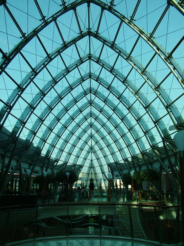 Burjuman Centre Dubai.JPG