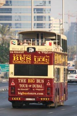 Big Bus Tour of Dubai.JPG