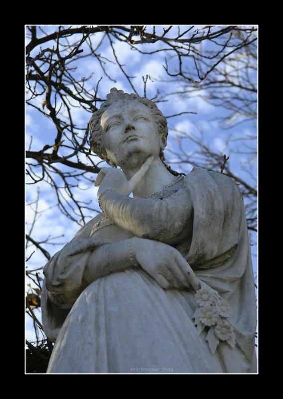 Une princesse de la Renaissance, Marguerite dAngouleme, reine de Navarre, 1492-1549  - Paris