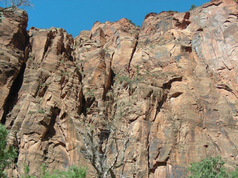 Hiking view 2.JPG