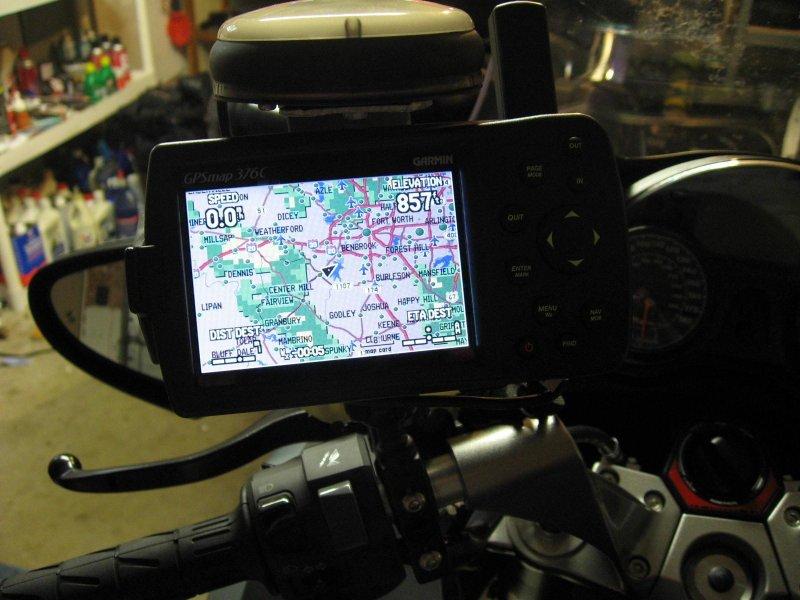 GPSMount 007a.JPG