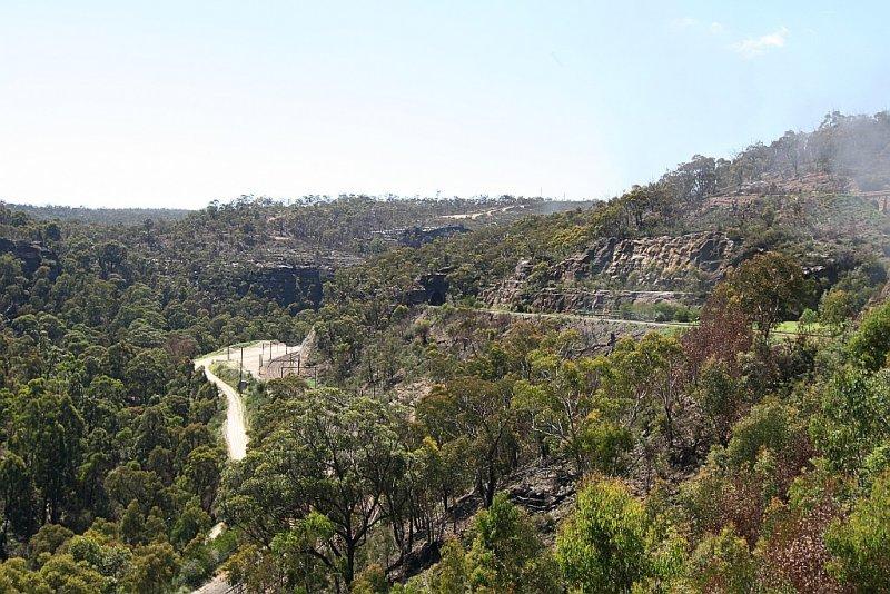 NSW Zig Zag Railway