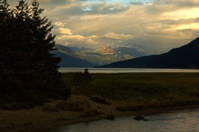 Haines, Alaska Again